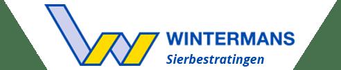 Wintermans Handels- en Transport B.V.