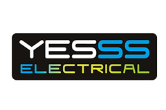 Yesss Electrical Amsterdam