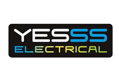 Yesss Electrical Zaanstad