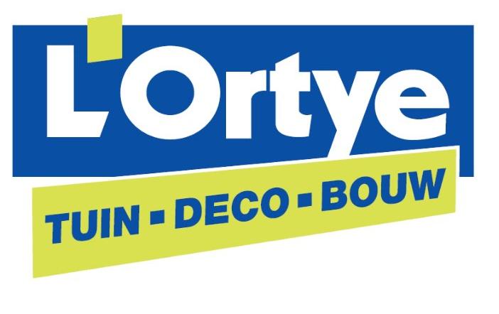 L'Ortye BV Handelsonderneming