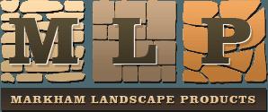 Markham Landscape Products